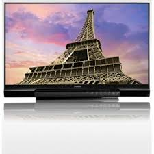 l for mitsubishi 73 inch tv 19 best 3d tv deals images on pinterest homemade ice and
