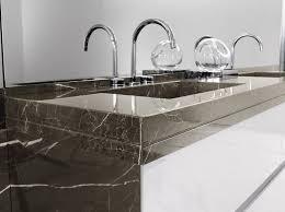 Contemporary Bathroom Sink Units - 7 best hilton lavabo banyo images on pinterest bathroom sinks
