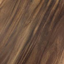 noblesse v4 premium acacia d4195sa laminate flooring