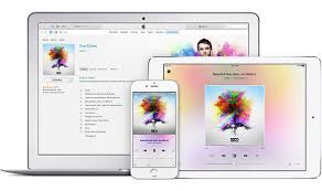 apple music is now half price for students how to get the