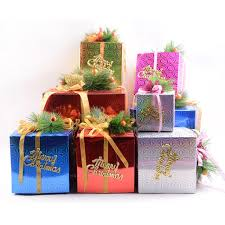 christmas decorations wholesale christmas decorations supplies gift boxes ornaments new year items