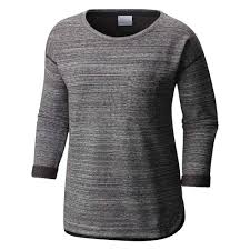s sweater sale columbia s clothing sweaters sale wide variety of sizes