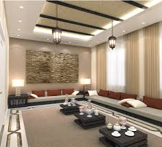 arabian style majlis boudoir interiors majlis designs