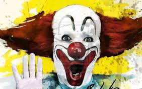 bozo the clown pictures youtube