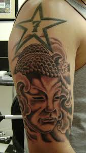 100 buddhist tattoo buddha tattoo photo num 2121 buddhist