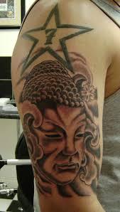 100 buddhist tattoo buddha tattoo photo num 2121 buddhist
