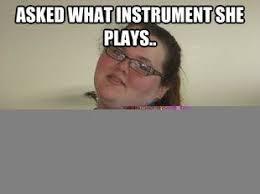 Band Kid Meme - new band kid meme 1 band geek memes quickmeme band kid meme jpg