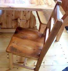 pine dining room furniture articles with antique pine dining room table and chairs tag