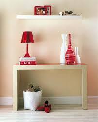 mueble recibidor ikea muebles y accesorios para el recibidor mi casa
