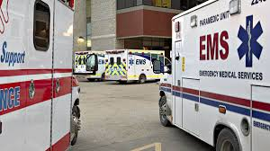 Alberta Motor Vehicles Bill Of Sale by Edmonton U0027s Ambulances In Need Of Emergency Care The Globe And Mail
