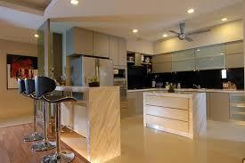 Interior Design Small Living Room Home Design Ideas - Sitting room interior design ideas