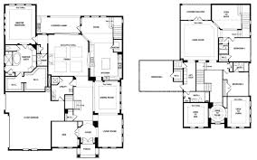 floor plans for lake homes apartments lakefront home floor plans small lake house floor