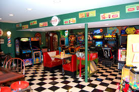 Furniture Stores Los Angeles Cheap Accessories Magnificent Custom Made Game Room Vogue Furniture