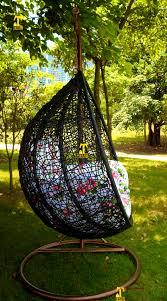 bedroom picturesque popular swing set outdoor buy cheap lots