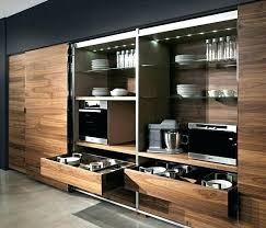 kitchen collection coupon codes kitchen collection coupon dayri me