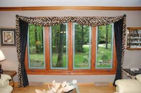 awning window treatments casement windows american window industries