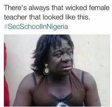 Funny Twitter Memes - secschoolinnigeria part7 funny twitter meme pictures gist market