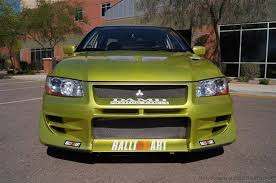 fast and furious evo image lancer evo vii 2 fast 2 furious 2 jpg the fast and the