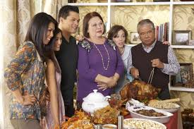 happy thanksgiving in tagalog into the next stage double asian families for tv thanksgivings