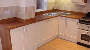 sink units kitchen appealing corner sink units for kitchen enthralling ideas and