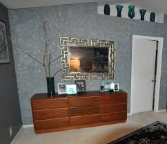 designing bedroom interiors continued custom elements and