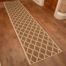 Laminate Flooring Doorway 20 Inspirations Of Hall Runners And Door Mats
