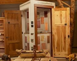 Shop Interior Doors Visit Our Door Displays And Showrooms Homestead Doors Inc