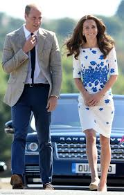 kate middleton style kate middleton s dresses evening gowns workwear casual style more