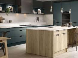 replacement kitchen cabinet doors nottingham replacement kitchen doors diy kitchens cheap kitchens