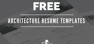 free resume template layout sketchup pro 2018 pcusa 7 mistakes that will destroy a successful architecture resume cv