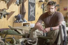 american sniper isn u0027t the war movie america needs polygon