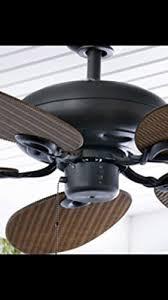 harbor breeze tilghman ceiling fan harbor breeze 52 inch tilghman aged bronze ceiling fan