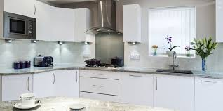 fitted kitchens hitchin hertfordshire family kitchen london