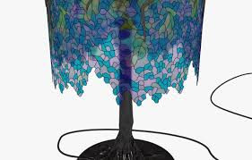 Cool Lamps Amazon by Insightful Halogen Floor Lamp Tags Red Lamp Blue Lamp White And
