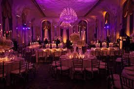 new york lighting company new york lighting company eventlights s blog