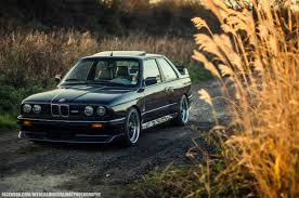 bmw e30 slammed e30 lifestyle worldwide a community for enthusiasts in love