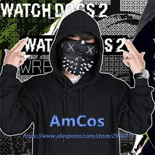 online get cheap dog half mask aliexpress com alibaba group