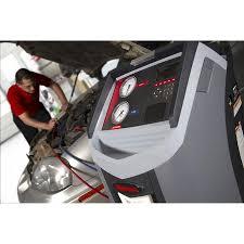 023 34788ni robinair 34788ni r 134a auto refrigerant recovery