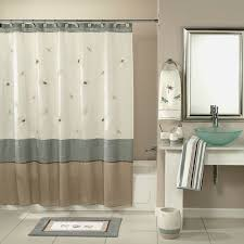 distinctive where to buy extra long shower curtain draperies