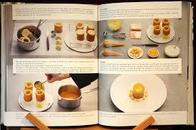 tous les de recettes de cuisine bibliothèque les gourmantissimes