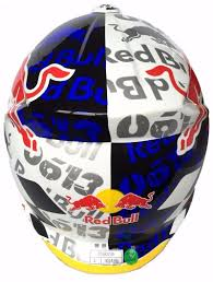 red bull motocross helmets 1pc u00263colors ece approved abs material red motorcycle bull helmet