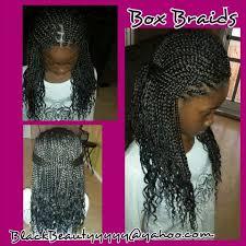 crochet braids in oakland ca 11c25b5bfe19d2cadff142ea93e724b5 jpg 480 480 beautiful hair
