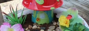 Garden Craft - diy crafts archives little blog in the country