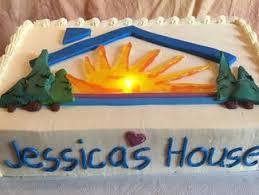 custom cakes make a wish cakes