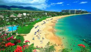 all inclusive holidays to hawaii 2018 2019 expedia