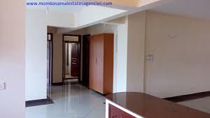 elegant 3 bedroom house to let in kizingo at 75k ref 2056