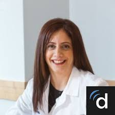 21 Diseases The Doctors Haven - dr maysa abu khalaf medical oncologist in new haven ct us news