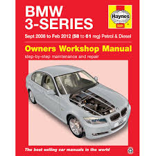 100 reviews maintenance on bmw 3 series on www margojoyo com