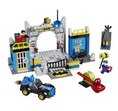 best christmas gifts for 4 year old boys awesome gift ideas