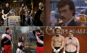 snl u0027 at 40 the 20 best sketches in the show u0027s history ny daily news